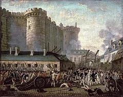 French-revolution-UPSC