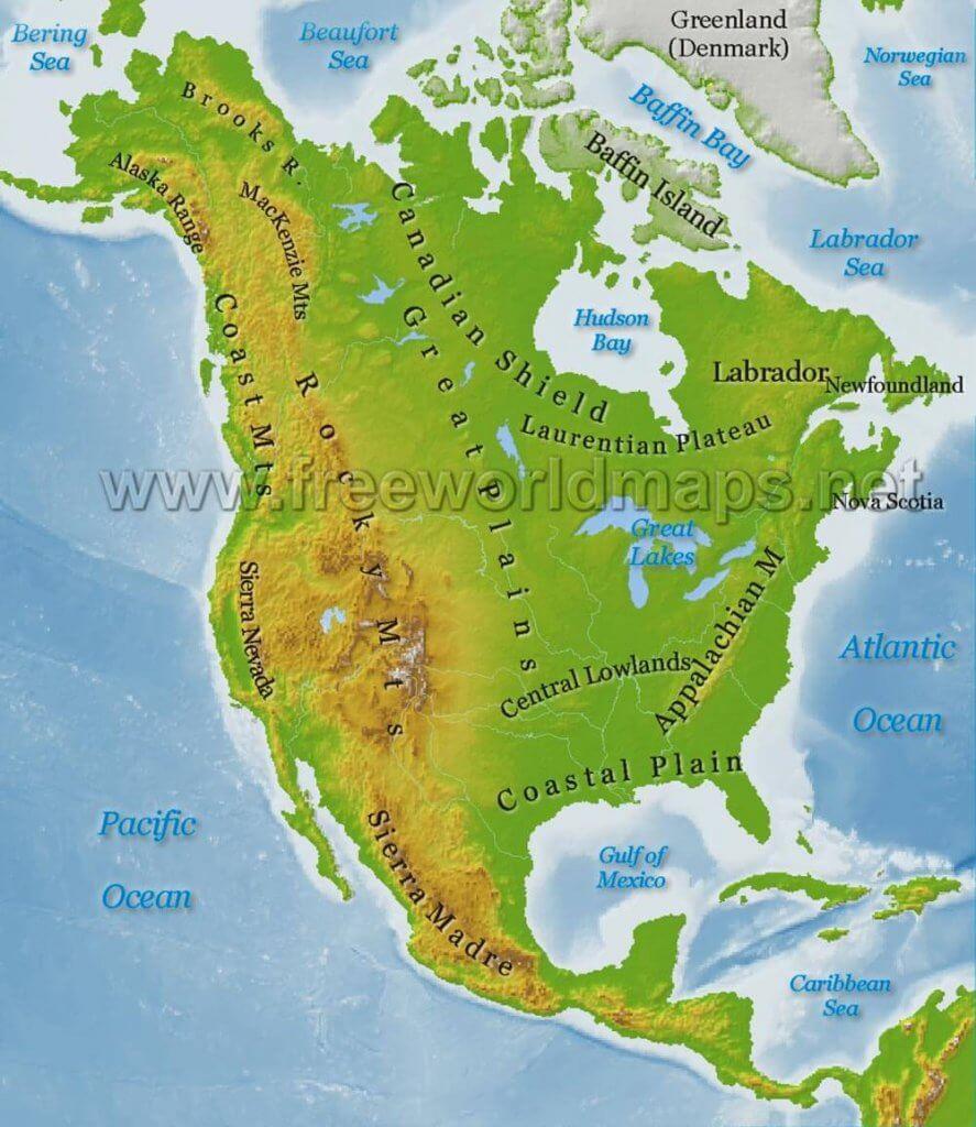 northamerica-physical-map-highres