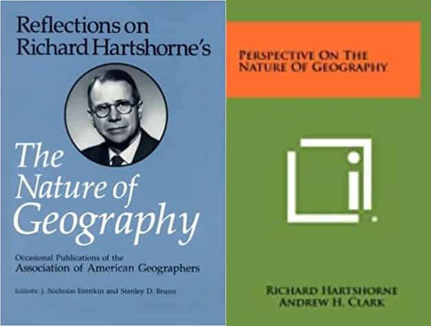 Richard Hart Shone book