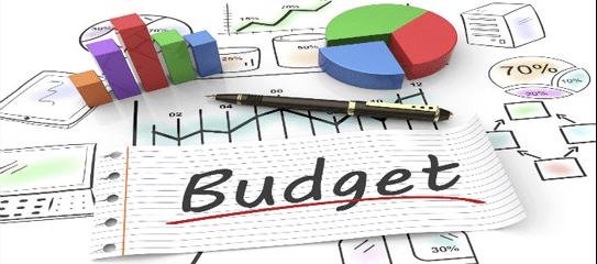 Budgetary Procedure