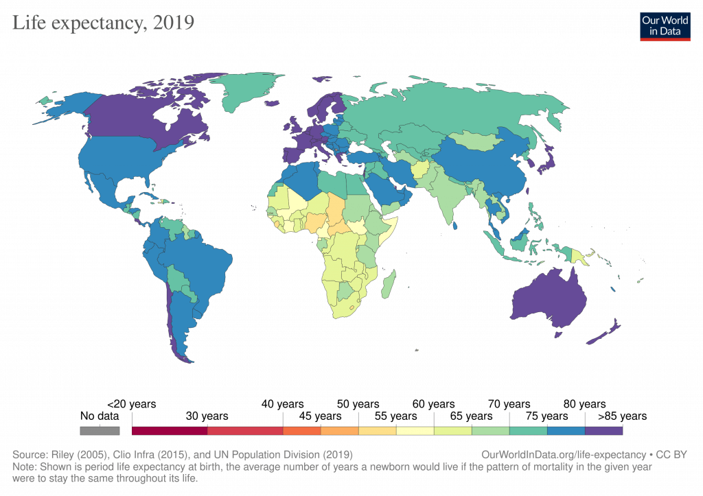 life-expectancy-2019
