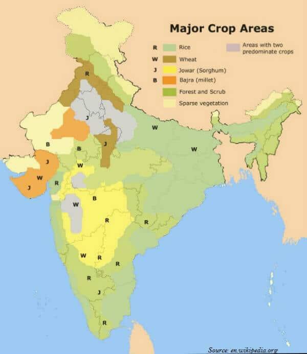 india_major_crop_areas