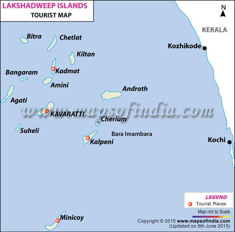 lakshadweep-travel-map