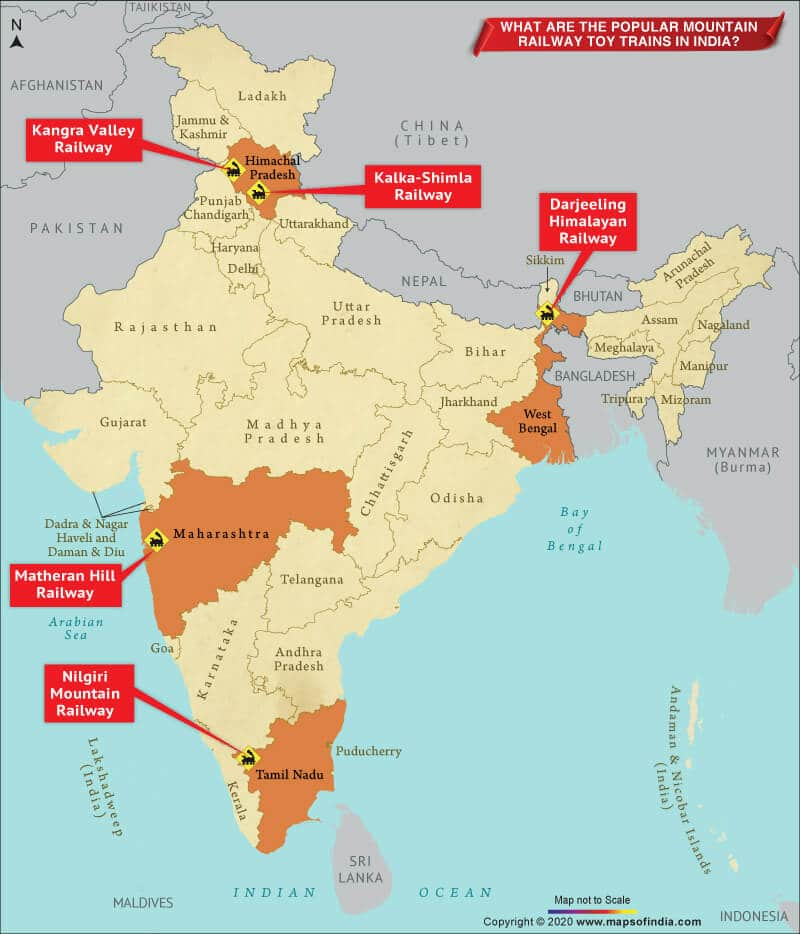 map-of-india-depicting-popular-mountain-railway-toy-trains
